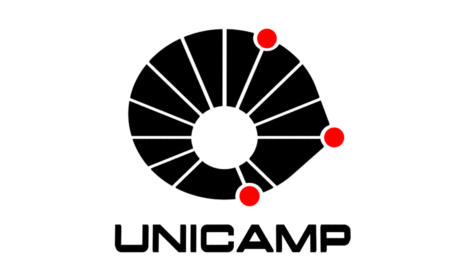 logo-unicamp.png