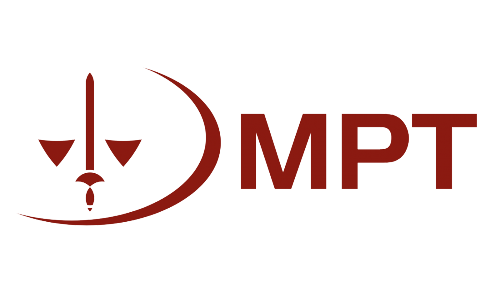 mpt-logo.png