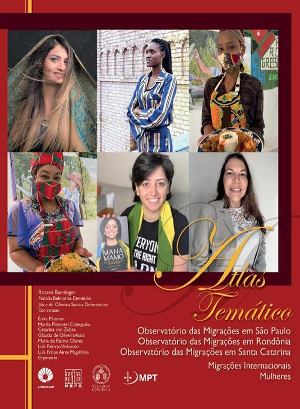 atlas_mulheres2