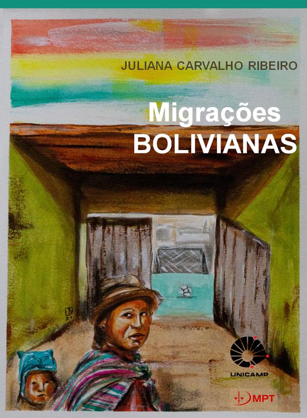 mig_bolivianas